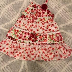 Other - Penelope Mack 24M Dress